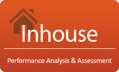 Inhouse Assessment